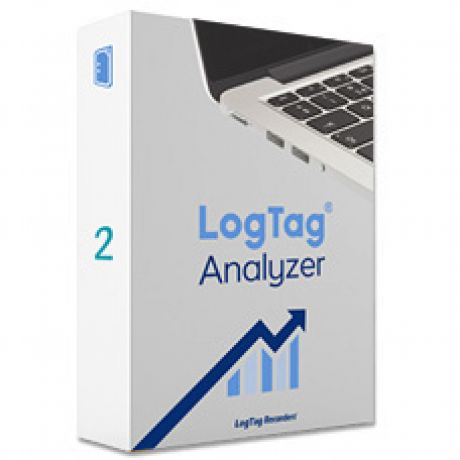 ЛогТэг Analyzer 2